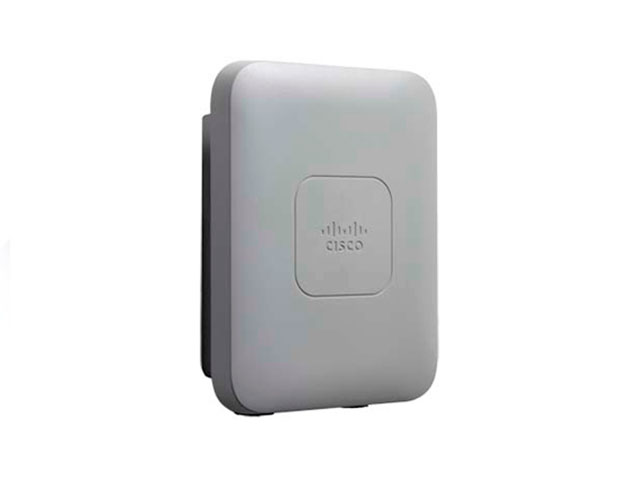 (access-points-cisco-aironet-1540) Точки доступа Cisco Aironet 1540