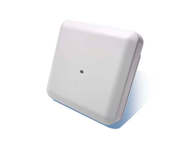 (access-points-cisco-aironet-2800) Точка доступа Cisco Aironet 2800
